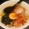 四季 - 料理写真:スージー麺[\600]
