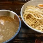 54620041 - 京介つけ麺