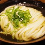 香川一福 - ひやかけ