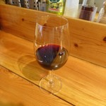 54623465 - 赤ワイン