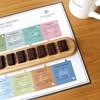 Chocolate Journey  チョコレートジャーニー
