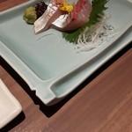 Kaisenizakayamatsurishungyotokyouyasaitoosakenoomise -