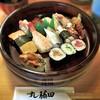 すし藤田 - 料理写真: