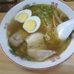 54636500 - 色の薄いスープ