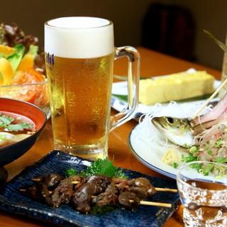 他では食べられない【鬼無里村】独自のすっぽん料理の数々