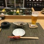 寿司竹 - H28.7月