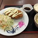 さぬき太呂 - 料理写真: