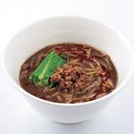石庫門 - 黒ゴマ担々麺