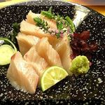 日本料理 鯛