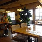 Erupisu - 良い感じの喫茶店