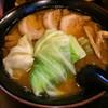 麺屋 和光 - 料理写真: