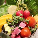 DESIGN FOOD MARKET -