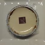 54672103 - チーズケーキ