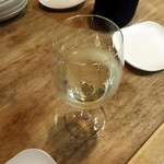 Vin&Fromage UnVerre -