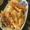 Kamesei - 料理写真: