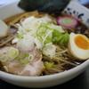 のぶりん - 料理写真: