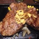 いきなりステーキ - 350g