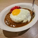 ニューキャッスル - 普通(つん蒲)900円