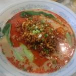 54707706 - 坦々麺
