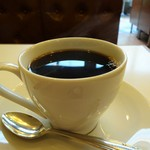 54708289 - イワタコーヒー