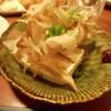居酒屋 勇気凛々 - 料理写真: