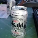 54710068 - ビール