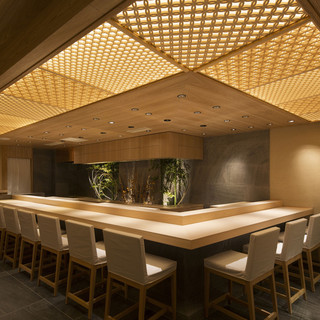 日本建築の技と文化
