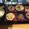 レストラン・オーブ - 料理写真:和定食