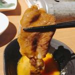 DoDoDoどさんこマルシェ179 - 道東産の牛肉