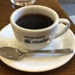 54715398 - セットのブレンドコーヒー