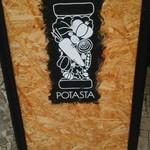 POTASTA -