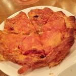 キリンケラーヤマト - ピザ♪