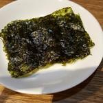 韓の香 - 韓国海苔