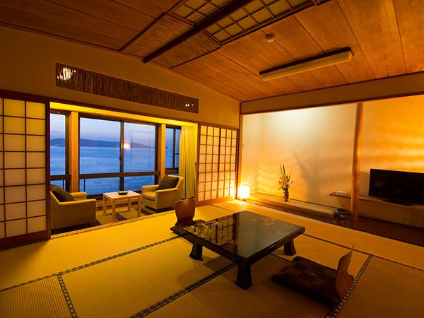 海 月 シーサイド ホテル 加太