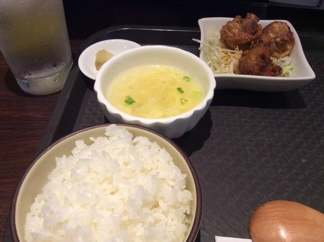 my bowl>