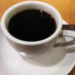 54720286 - コーヒー別角度