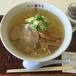おんじき庭本 - 料理写真: