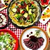 スパニッシュ レストラン チャバダ - 料理写真: