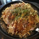 ちゅうりっぷ - 料理写真: