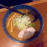 みのや - 焙煎味噌 790円