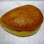 5474121 - 食べるラー油パン