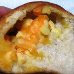 5474122 - チーズフランス