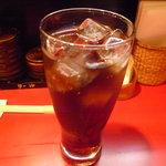 包屯 - ☆しゅわぁわぁ~コーラで乾杯です♪☆