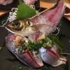 回転寿司 山傳丸 - 料理写真: