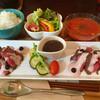 カフェくらがり - 料理写真: