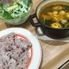 トゥルー スープ 横浜相鉄ジョイナス店
