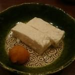 54748021 - 葉月のお任せ料理こめたまの出汁巻玉子