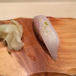 札幌シーフーズ - カレイ柚子塩