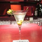 Bar Lumiere -