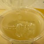 杉養蜂園 - うめドリンクアップ